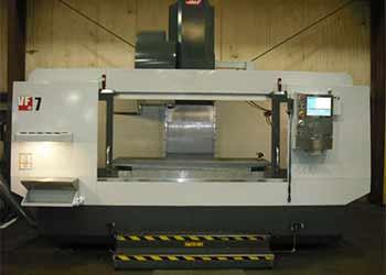 Pittsburgh Jobs Shop, CNC Machining Services, Custom Machining by