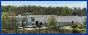 Versatech- Pittsburgh Precision Machine Parts